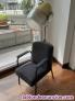 Fotos del anuncio: Servicio de Tapizado de Muebles, Hogar y Naútica En Vigo