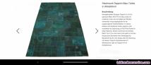 Fotos del anuncio: Patchwork carpets