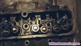 Fotos del anuncio: Bloque motor  mercedes om 636 del año 1972