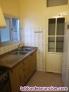 Fotos del anuncio: Vivienda situada en c/ san francisco de borja 46980 paterna (valencia)