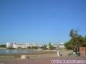 Fotos del anuncio: Alquilo apartamento 2/4 a Particular en playa de Alcoceber