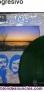 Fotos del anuncio: Guadalquivir pack coleccionista