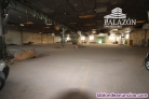Fotos del anuncio: Ref: 1709. Nave en venta y alquiler en Crevillente (Alicante)