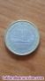 Fotos del anuncio: Moneda 1 euro Andorra