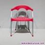 Fotos del anuncio: Silla terraza aluminio y plástico roja