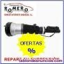 Fotos del anuncio: Amortiguador suspension mercedes