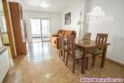 Fotos del anuncio: Ref: 0701. Ático en venta en Torrevieja (Alicante), zona playa del cura