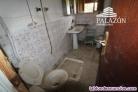 Fotos del anuncio: Ref: 1747. Casa de pueblo en venta en Catral (Alicante)