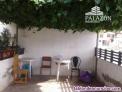 Fotos del anuncio: Ref: 0843. Casa de pueblo en venta en Almoradí (Alicante)