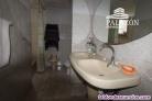 Fotos del anuncio: Ref: 1818. Casa de pueblo en venta en Catral (Alicante)