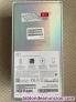 Fotos del anuncio: XIAOMI MI9 Piano Black. 6GB RAM 128GB ROM.
