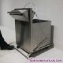 Fotos del anuncio: Cubo inox mueble cafetero 60x50cm