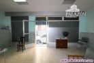 Fotos del anuncio: Ref: 1120. Local comercial en venta en Torrevieja (Alicante)