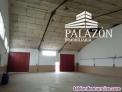 Fotos del anuncio: Ref: 0309. Nave industrial en venta en Crevillente (Alicante), fuera de polígono