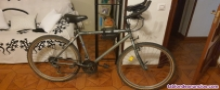 Fotos del anuncio: Vendo bici de montaña
