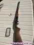 Fotos del anuncio: Vendo carabina 22 Winchester