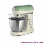Fotos del anuncio: Robot de cocina ARIETE VINTAGE 1588