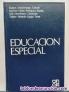 Fotos del anuncio: DICCIONARIO de EDUCACIÓN ESPECIAL