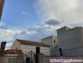 Vendo solar para construccion centrico en picassent