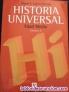 Fotos del anuncio: Historia universal Edad Media volumen II, Editorial Vicens Vives.  nuevo