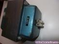 Transformador 220-260v. 3000w.