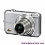 Fotos del anuncio: Camara Digital Fujifilm Finepix Jx200 Plata