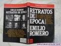 RETRATOS de EPOCA.