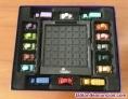 Fotos del anuncio: RUSHHOUR juego de lógica. Edición de lujo