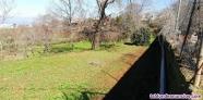 Fotos del anuncio: Se vende terreno rústico. Las Barboseras, El Sauzal HV1086