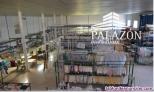 Fotos del anuncio: Ref: 1956. Nave industrial en venta en Almoradí (Alicante)