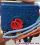 Fotos del anuncio: Termostato 6mmx440mm, 15A bip. TUS00226