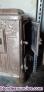 Fotos del anuncio: Vendo estufa godin, hierro fundido esmaltado