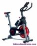 Fotos del anuncio: Bicicleta Spinning