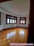 Fotos del anuncio: Espectacular piso en venta