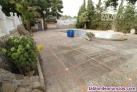 Fotos del anuncio: Ref: 1205. Chalet en venta en Crevillente (Alicante)