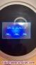 Fotos del anuncio: Maquina radiofrecuencia facial y corporal