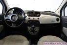 Fotos del anuncio: Fiat 500 1.2 lounge