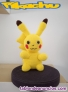 Fotos del anuncio: Pikachu amigurumi