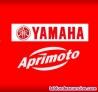 Nikken 2018 concesionario oficial yamaha bcn