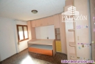Fotos del anuncio: Ref: 0382. Piso en alquiler y venta en Dolores (Alicante)