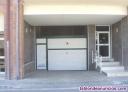 Alquiler plaza aparcamiento en C. Avila 34 Cardedeu