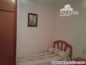 Fotos del anuncio: Ref: 0073. Piso en venta en Torrevieja (Alicante)