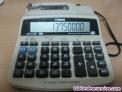 Fotos del anuncio: Calculadora de impresión canon