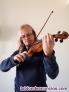Fotos del anuncio: Clases de violín en Inglés o Castellano