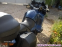 Venta de moto BMW 1100