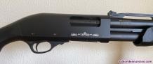 Fotos del anuncio: Escopeta nueva stinger corredera