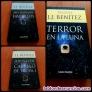 Fotos del anuncio: Best Seller de J.J. BENITEZ