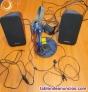 Fotos del anuncio: Panasonic SL-SX420 CD/MP3 sistema anti-Skip con recargador integrado
