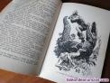 Fotos del anuncio: Emilio salgari en la selva virgen editorial gahe nº 37 madrid 1972