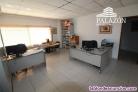 Fotos del anuncio: Ref: 0498. Nave industrial en venta en  Crevillente (Alicante)